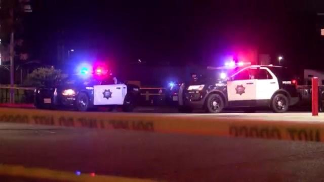 Police investigating after man shot in southwest Fresno