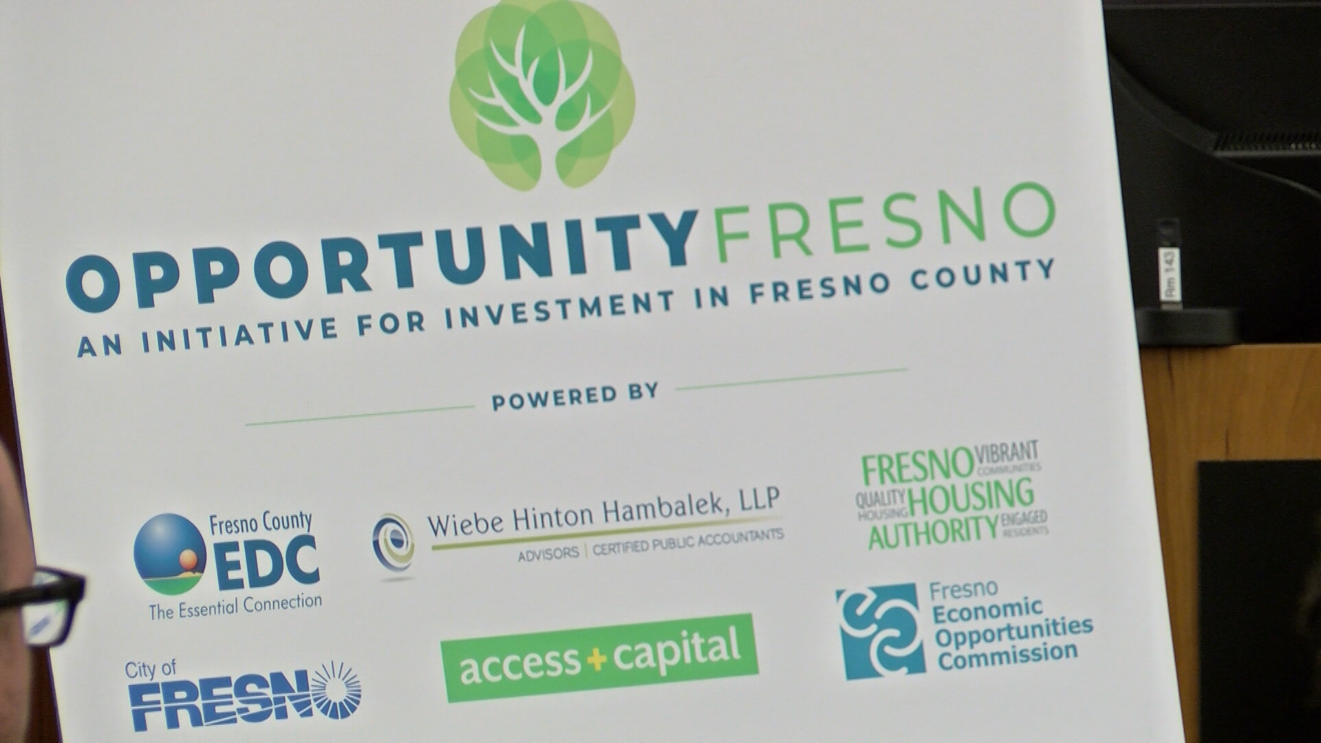 Fresno County business-guidebook 'Opportunity Fresno' is now online