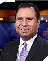 Reuben Contreras