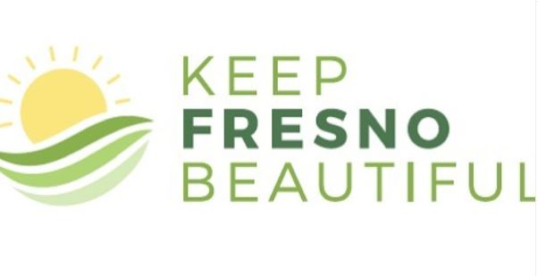 keep_fresno_beautiful