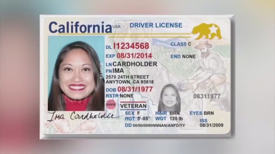 3_million_Californians_with_Real_ID_need_0_81696408_ver1.0