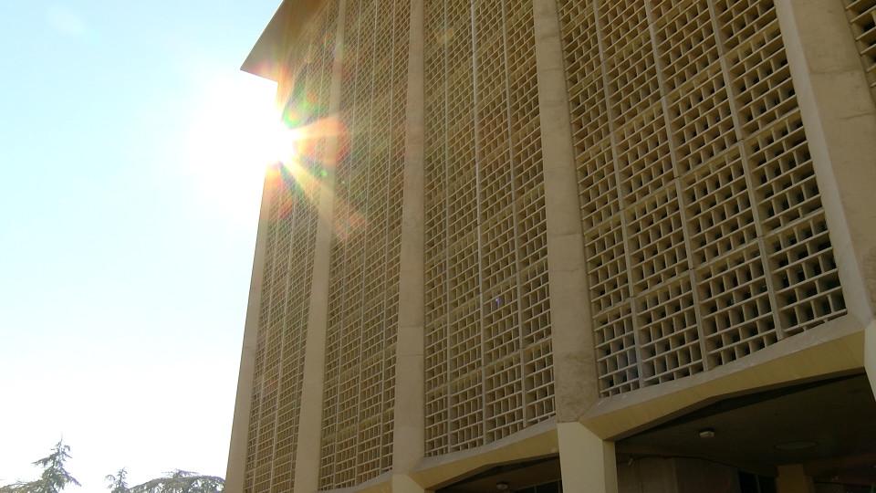 Fresno County Superior Court