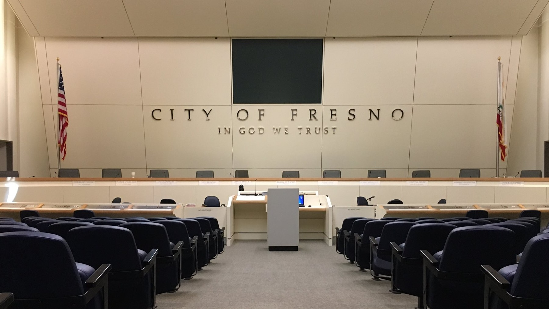 Fresno City Halloween 2020 Fresno's 'Save Our Small Businesses' emergency grant phase 3