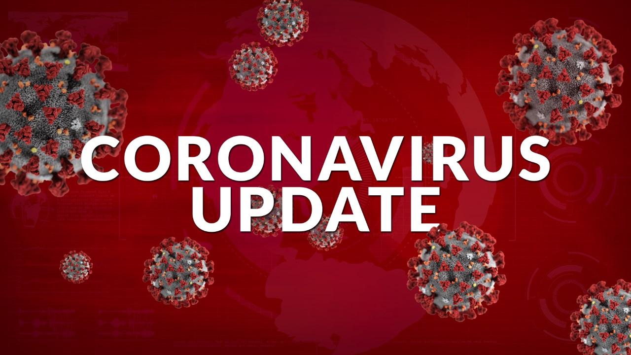 Parties In Fresno During Christmas Week 2020 Fresno County coronavirus cases up by 10: now at 53 total
