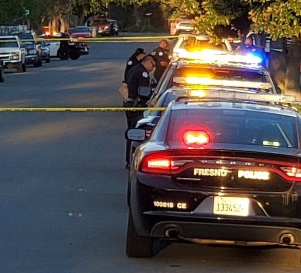 One dead after fatal shooting in Fresno