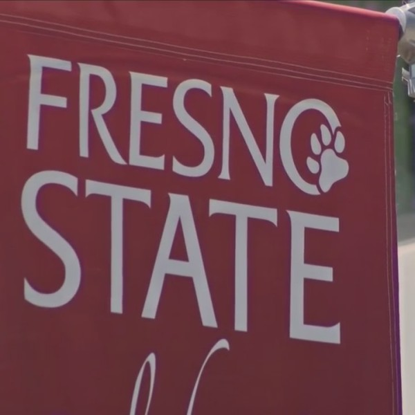 Fall semester plans for Fresno State now being figured out