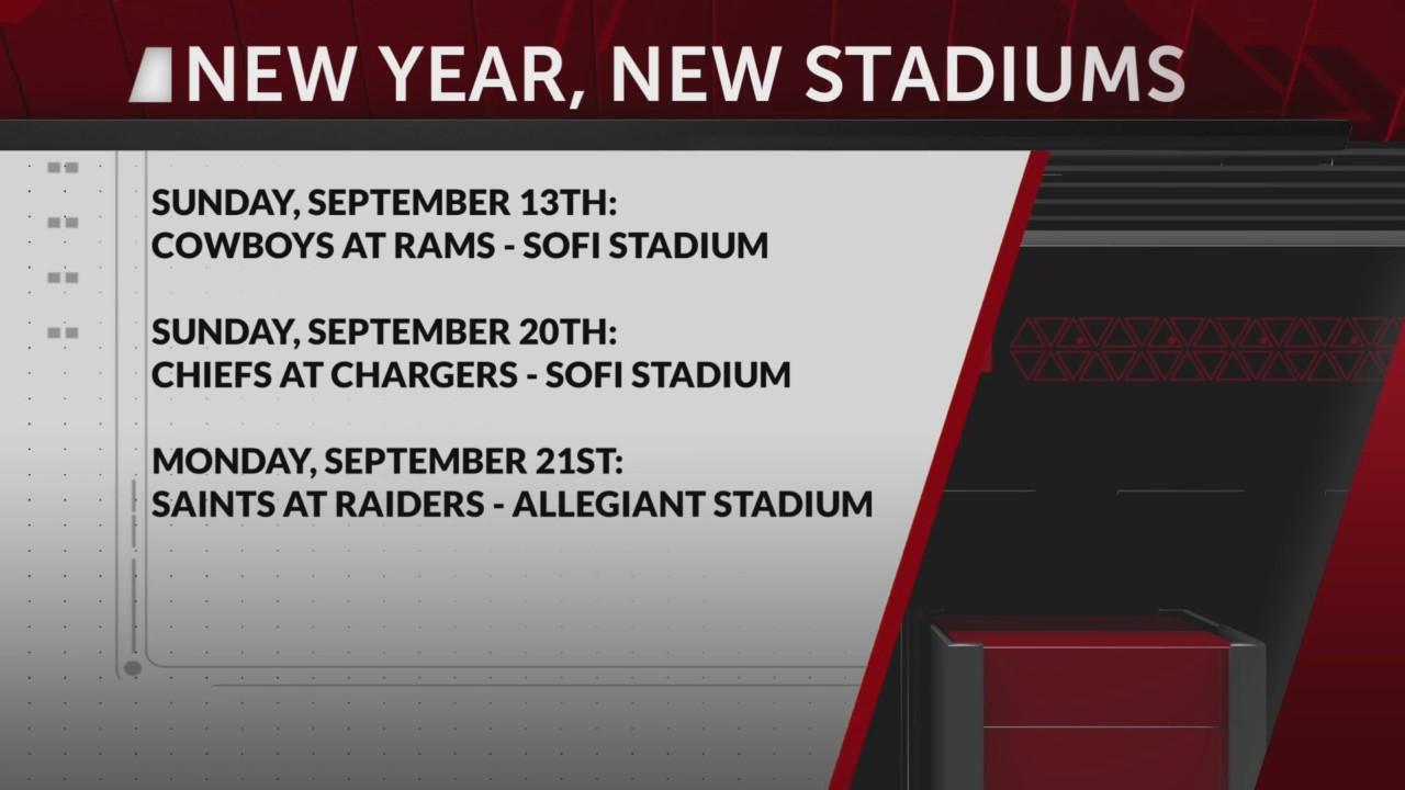 New Year New NFL Stadiums GFX jpg?w=1280.'