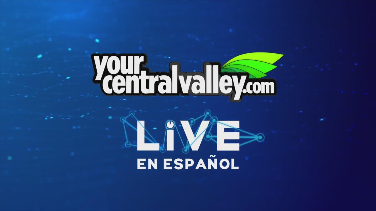 YCV Live en Espanol