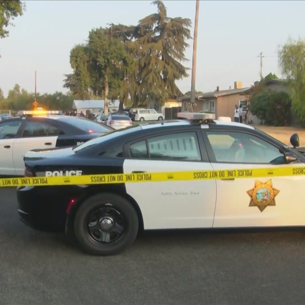$0 bail changes target gang violence, as police crackdown tops more than 100 arrests