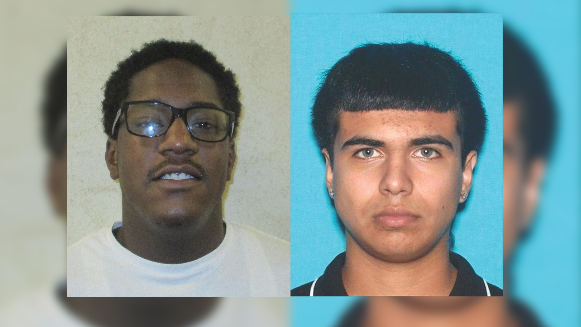 Homicide in Lemoore leads officers to an arrest in Texas, police say