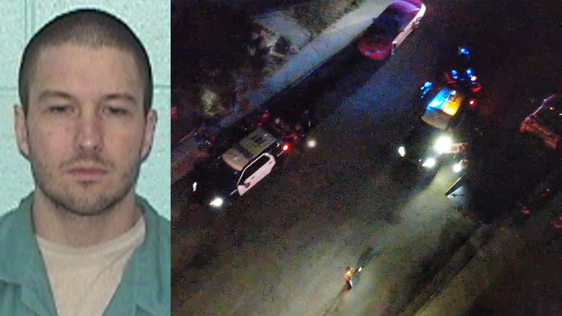 Man shot and killed by police identified, officers say he fired a rifle at group of teenagers