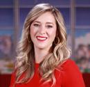Emily Erwin-Icon