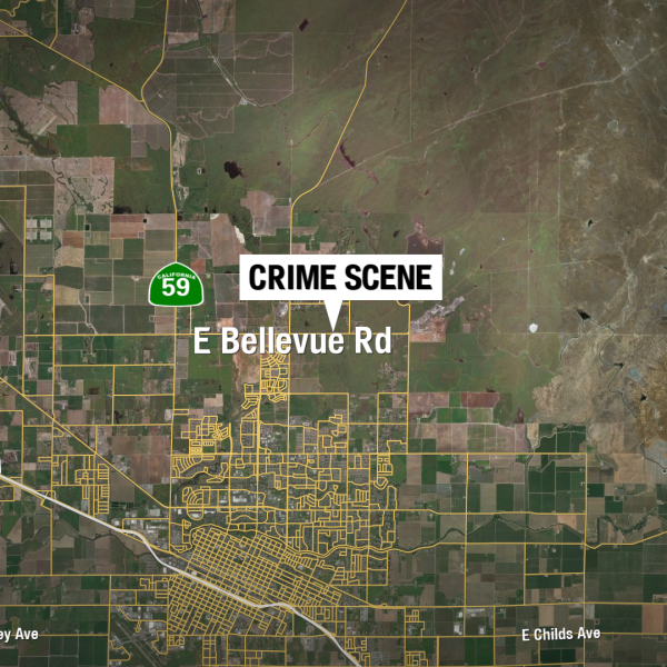 1-26 ATWATER HOMICIDE STILL MAP