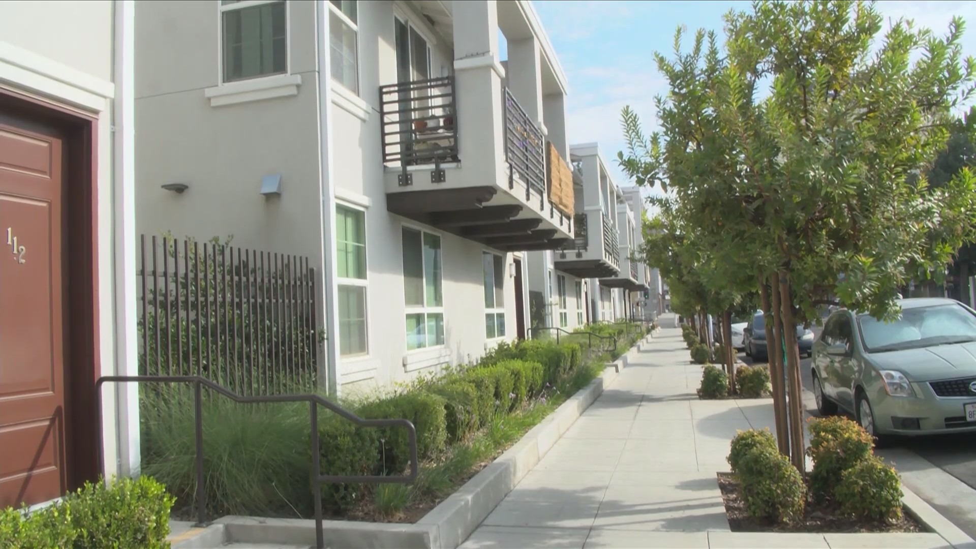 Fresno receives $15.8M COVID relief to help cover rent debt for tenants and landlords