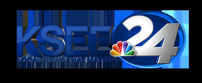 KSEE24-Logo-wHD-no-Flare_WEB.png