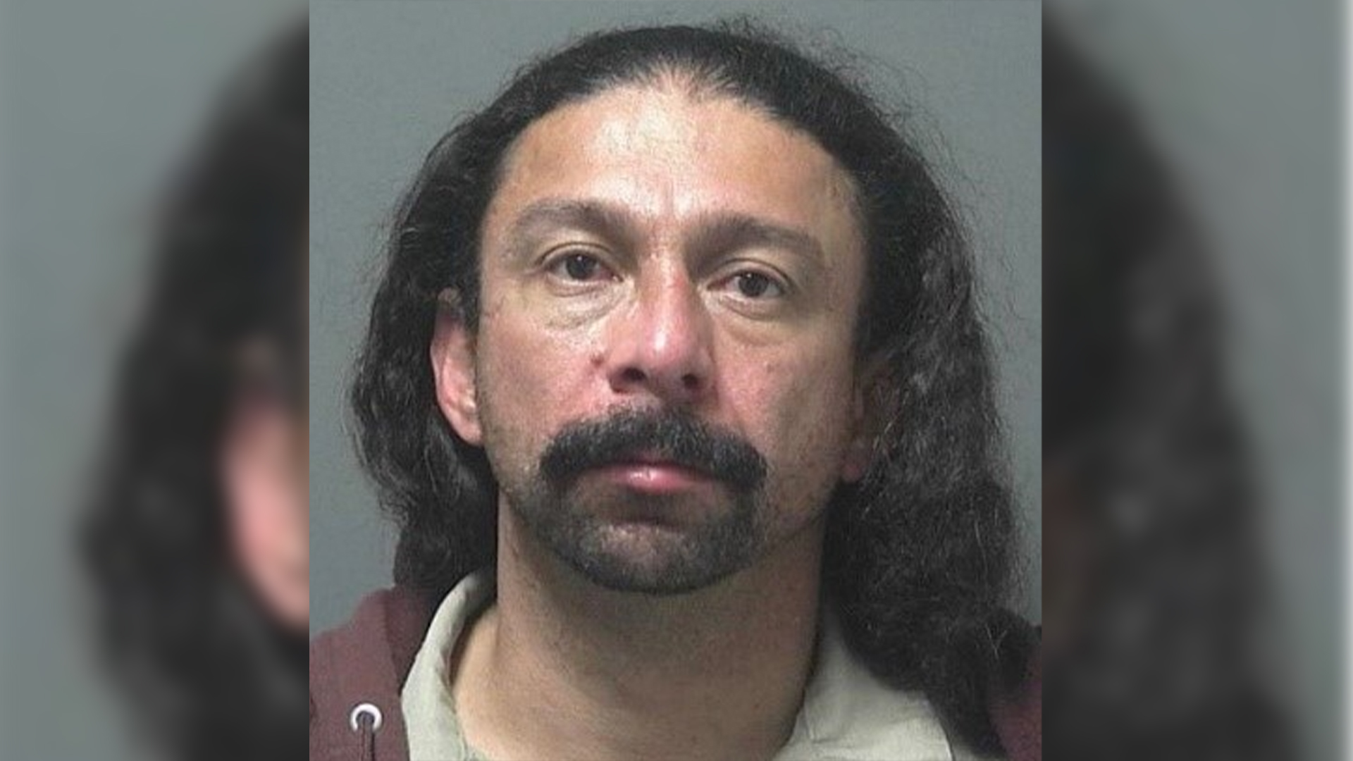 Man responsible for over $150K of Tulare County thefts arrested, deputies say
