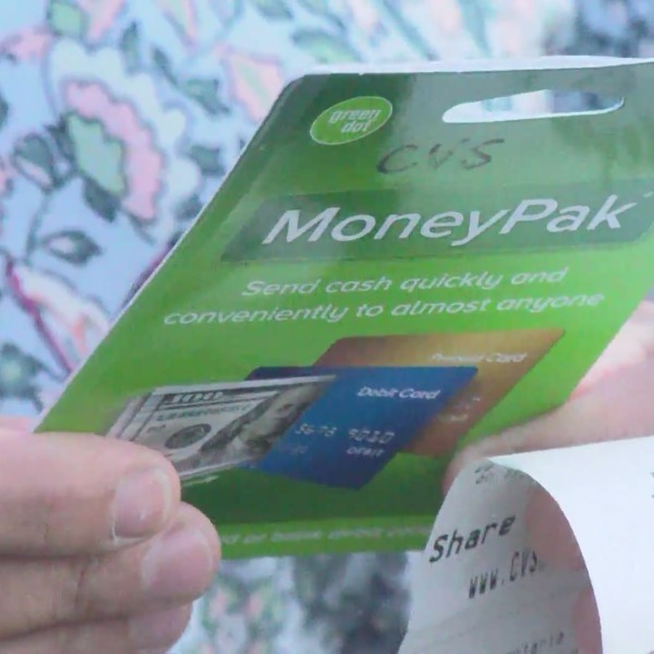 Scammers pose as PG&E employees to collect payments, Central Valley targeted