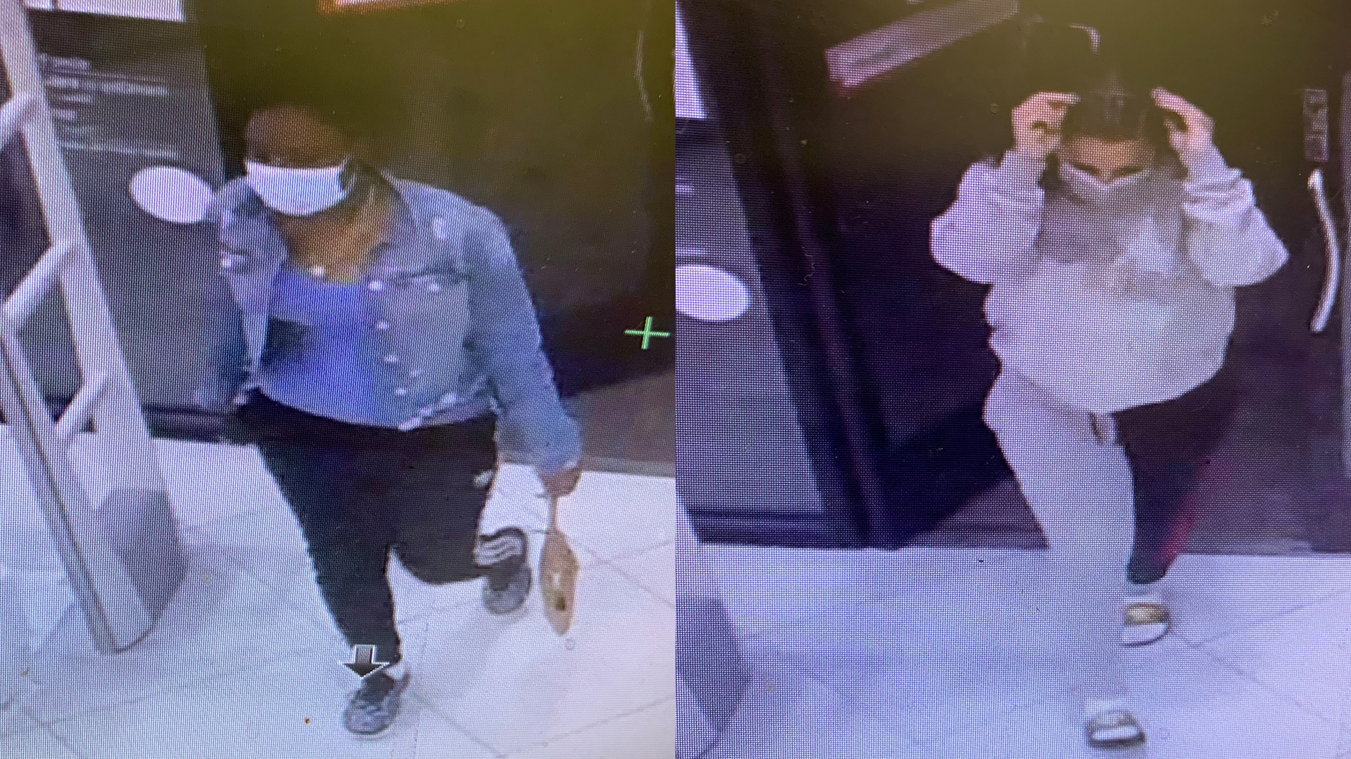 2 women steal $5K worth of Ulta products, escape arrest, Fresno Police say
