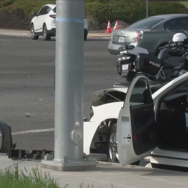 Road rage suspect shot at another driver in Fresno, police say
