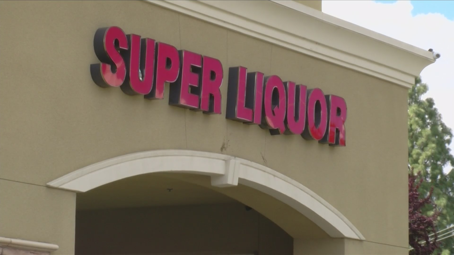 Fresno business wants city to apologize after price gouging fine is thrown out on appeal