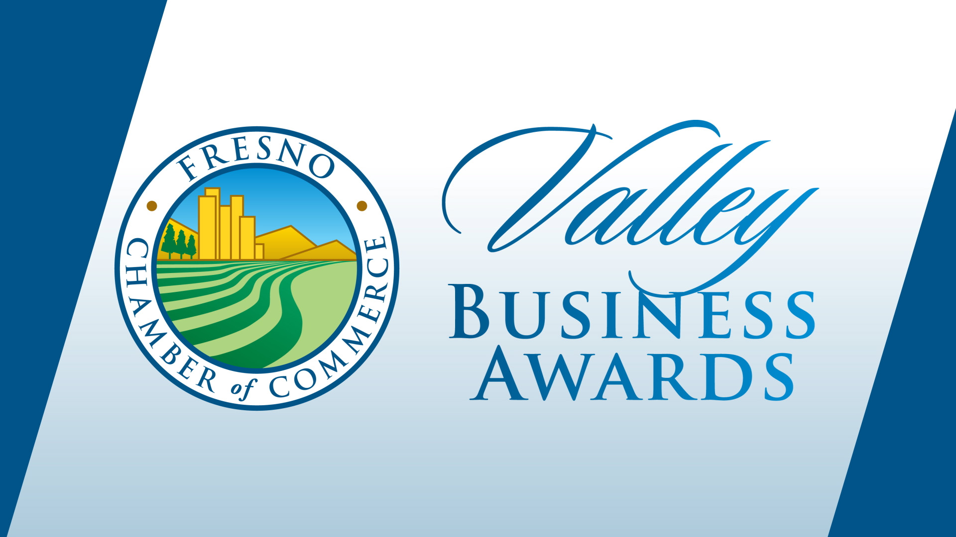 2021 Valley Business Awards hosted by ...