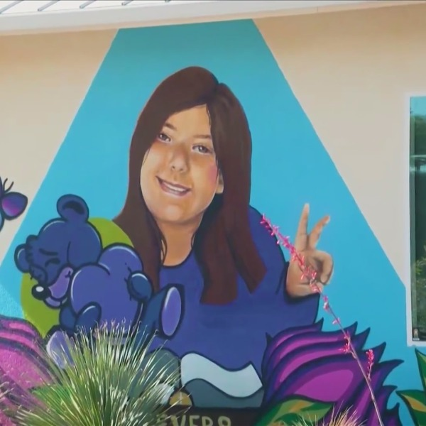 Honoring Janessa Ramirez's legacy at Central Unified