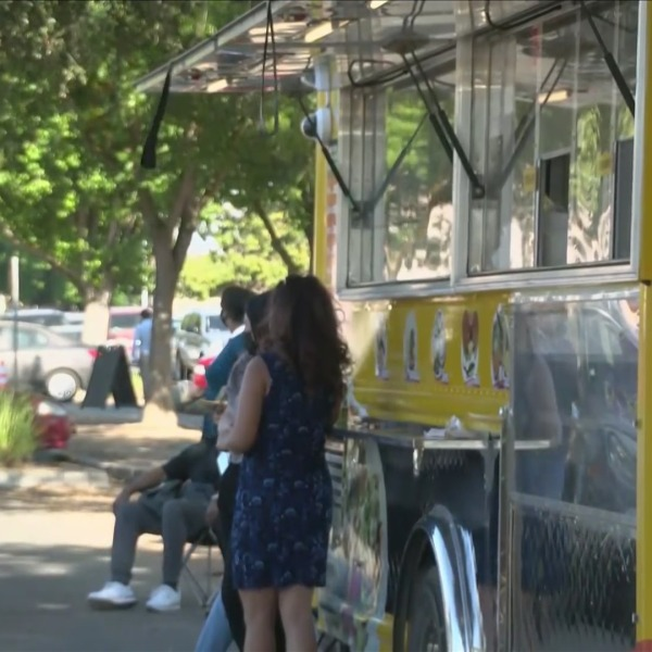 Tacos with a shot: Madera County provides delicious vaccine incentive