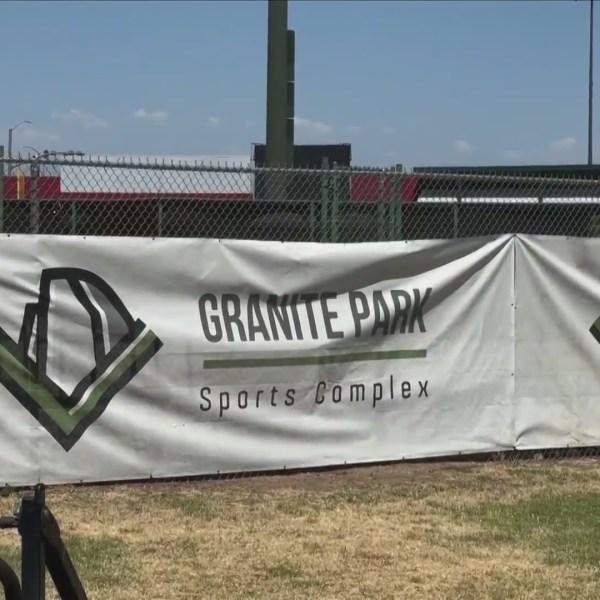 Granite Park lease discussion postponed at Fresno City Council pending DA investigation