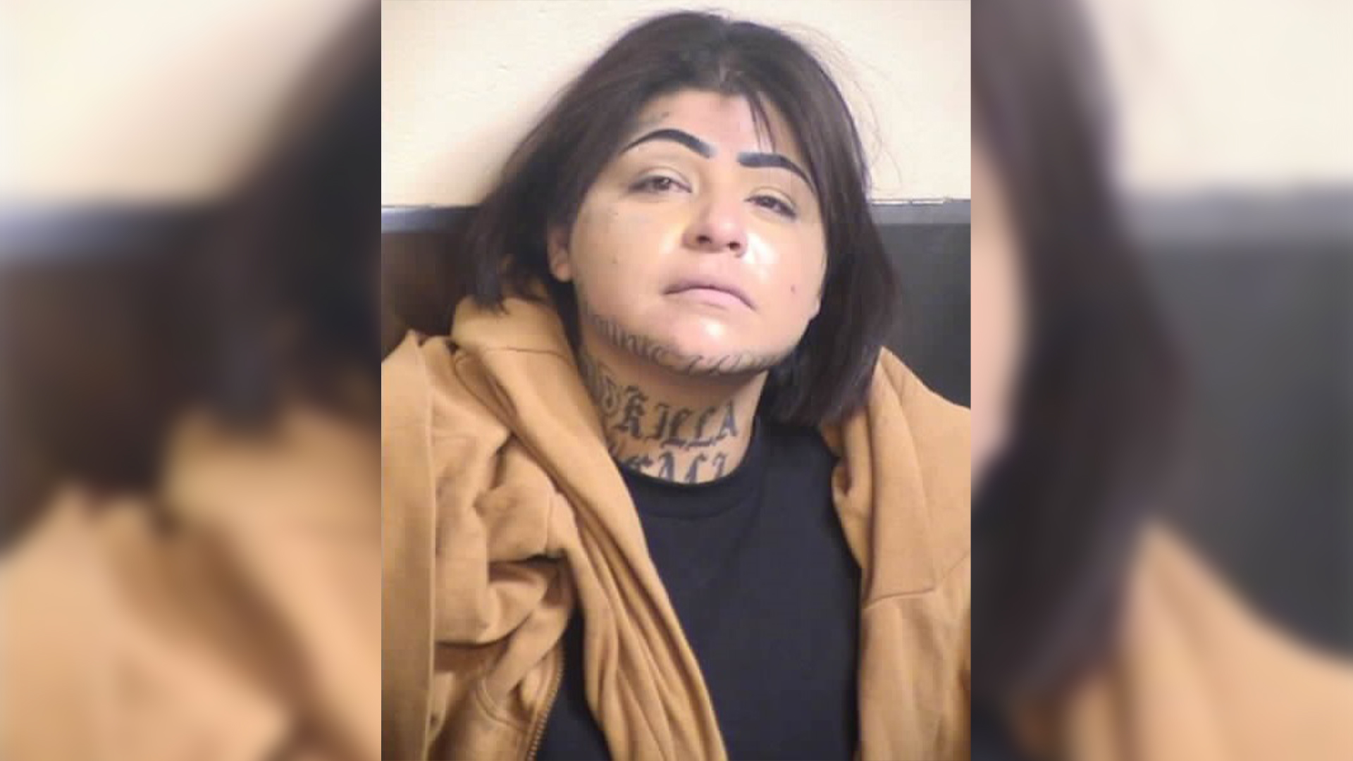 Lemoore woman arrested for attempted murder