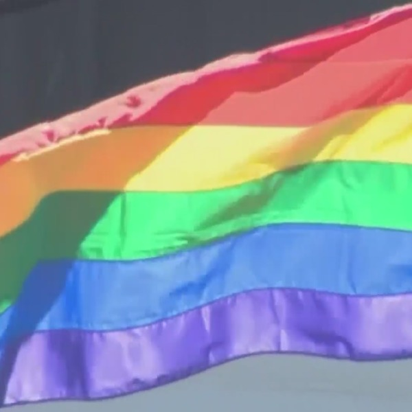 Pride event in Kingsburg expected to attract hundreds to the city