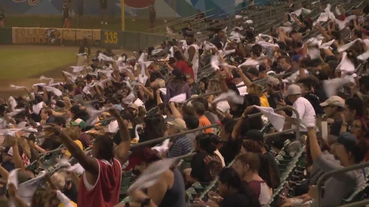 Fresno Grizzlies rally towels screen grab jpg?w=1280.